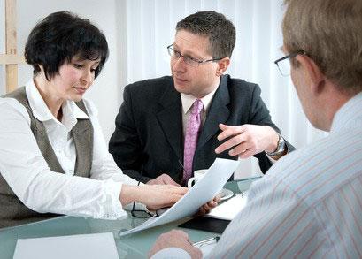 Un avocat commun pour deux en cas de divorce : possible ou non ?