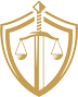 Cabinet d'avocats Broquet logo