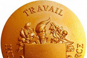 La Medaille Du Travail Avocat Droit Du Travail