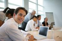 contrat de professionnalisation, exécution et formation professionnelle