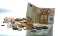 contrepartie financière