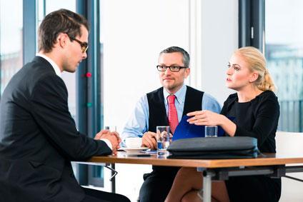 526ca0d7c30 Quels sont les droits des candidats à l embauche   - Avocat Droit du travail
