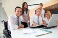 salarié sous CUI-CIE : formation et apprentissage