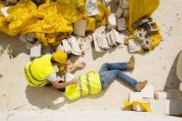 accident du travail : présentation
