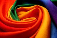 discrimination sexuelle, homme/femme, gay, lesbien, transsexuel