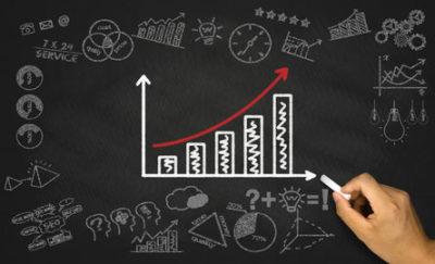 PEE : gestion des sommes versées