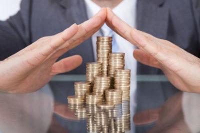modification du salaire par l'employeur