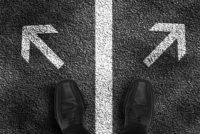 sanction disciplinaire : mutation et rétragration