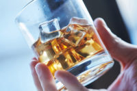 alcool au travail