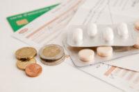 protection des accidents professionnels et des maladies professionnelles