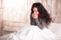 rechute d'une maladie : maladie professionnelle ou accident du travail ?