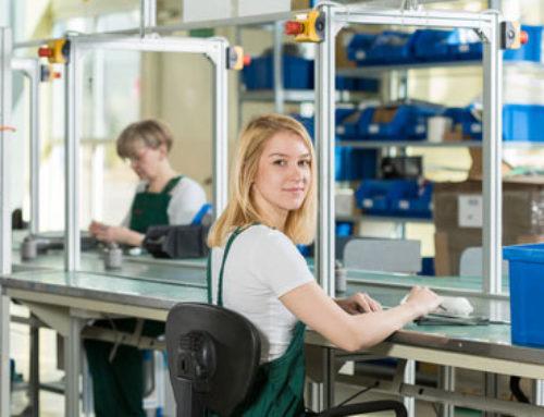 L'utilisation à des fins personnelles du matériel ou des moyens de l'entreprise justifie-t-elle toujours un licenciement ?
