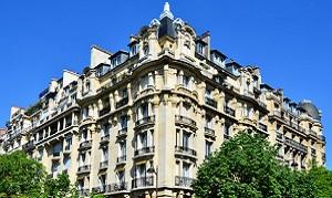 Cabinet d'avocats en droit immobilier : copropriété, bail, gestion et vente immobilière