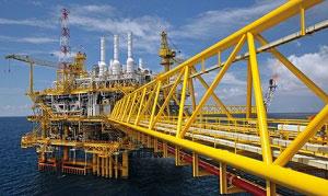 Marchés publics, Partenariats public-privé et droit du pétrole